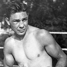 harry-greb