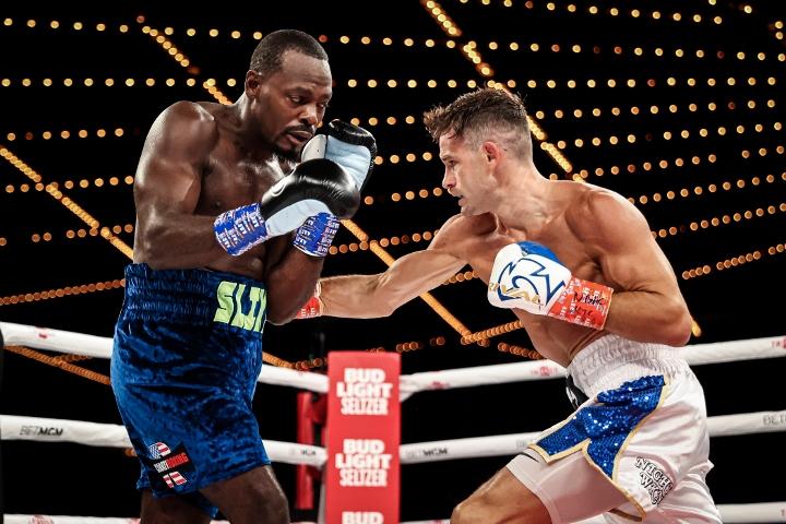 Algiers-Lespierre-Fight (6)