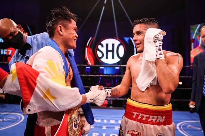 ancajas-rodriguez-fight (1)