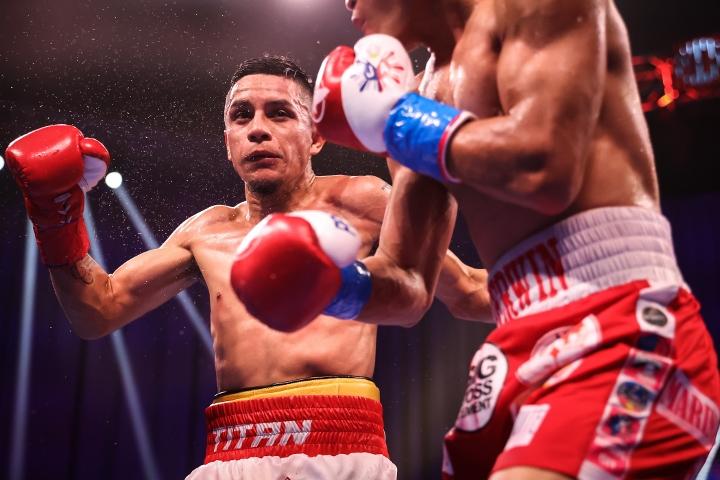 ancajas-rodriguez-fight (10)