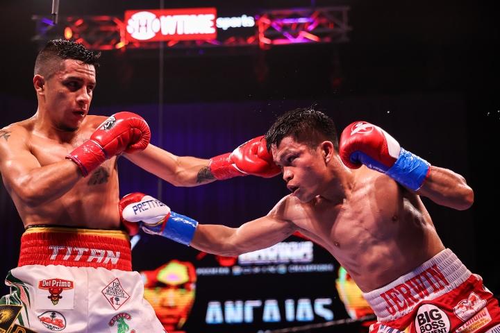 ancajas-rodriguez-fight (11)
