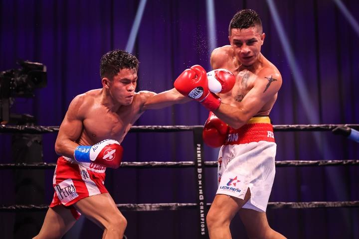 ancajas-rodriguez-fight (12)