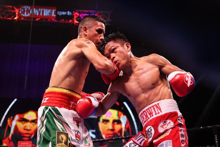 ancajas-rodriguez-fight (13)
