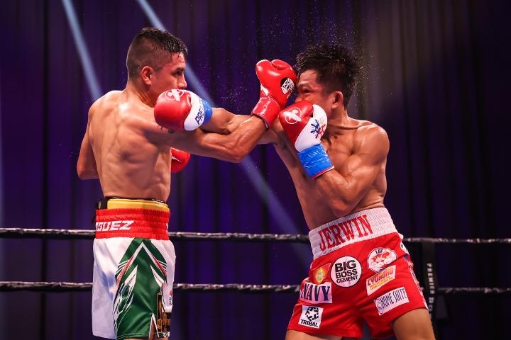 ancajas-rodriguez-fight (14)