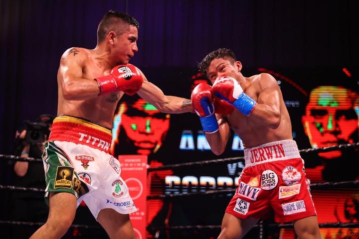 ancajas-rodriguez-fight (15)