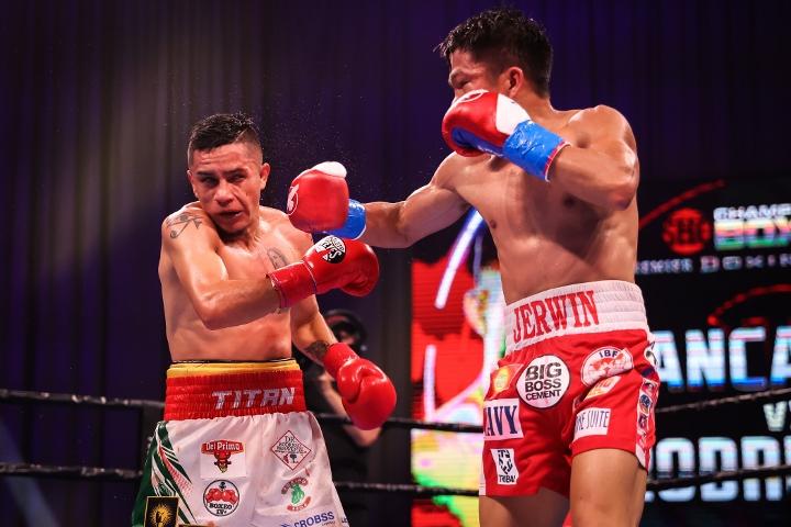 ancajas-rodriguez-fight (17)
