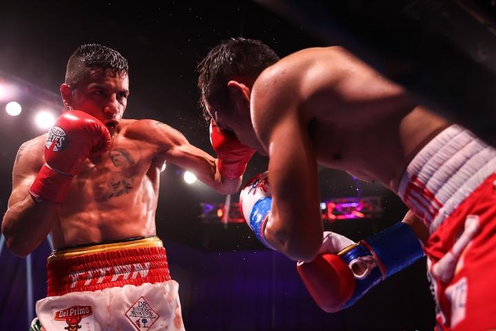 ancajas-rodriguez-fight (18)