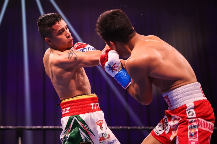 ancajas-rodriguez-fight (2)