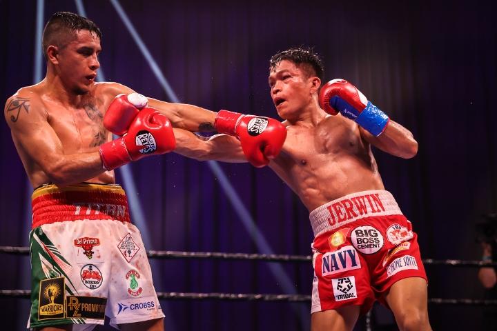 ancajas-rodriguez-fight (20)