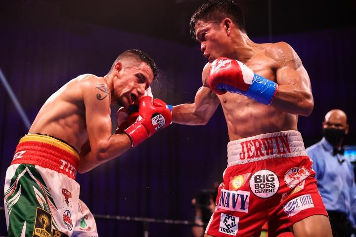 ancajas-rodriguez-fight (21)