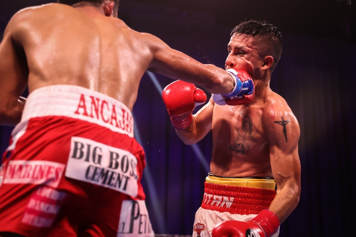 ancajas-rodriguez-fight (24)