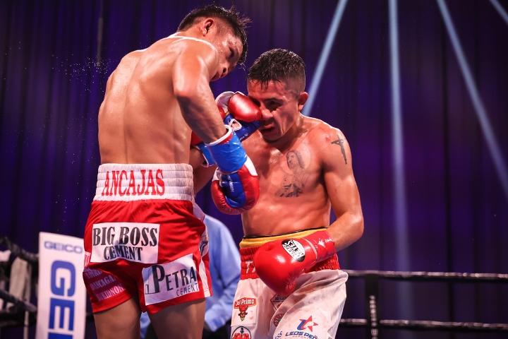 ancajas-rodriguez-fight (25)