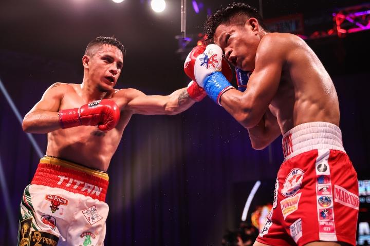 ancajas-rodriguez-fight (26)