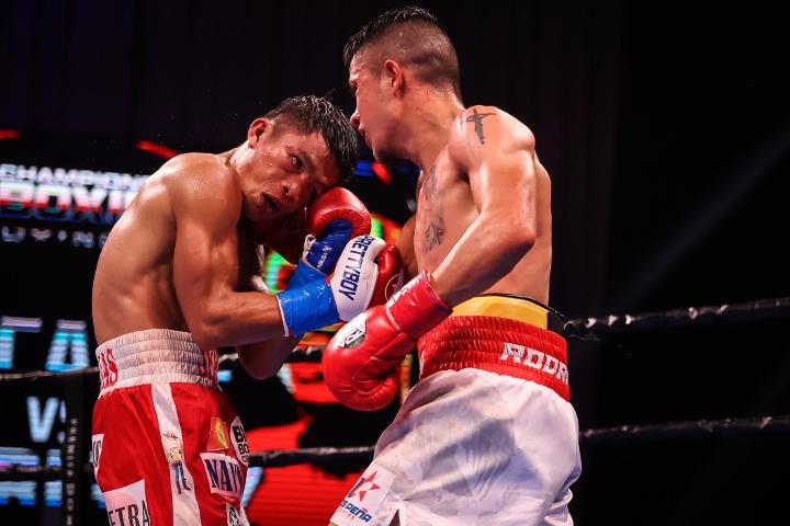 ancajas-rodriguez-fight (28)