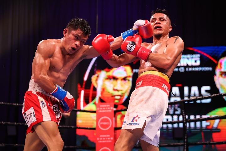 ancajas-rodriguez-fight (29)