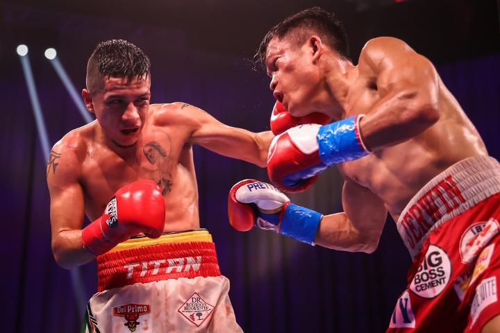 ancajas-rodriguez-fight (30)