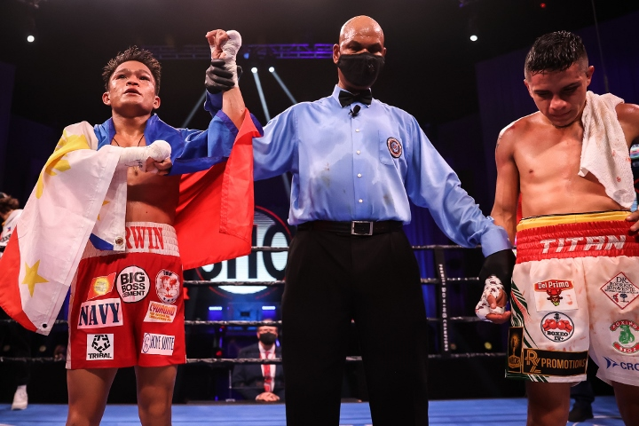 ancajas-rodriguez-fight (32)