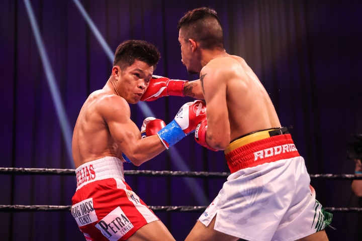 ancajas-rodriguez-fight (4)