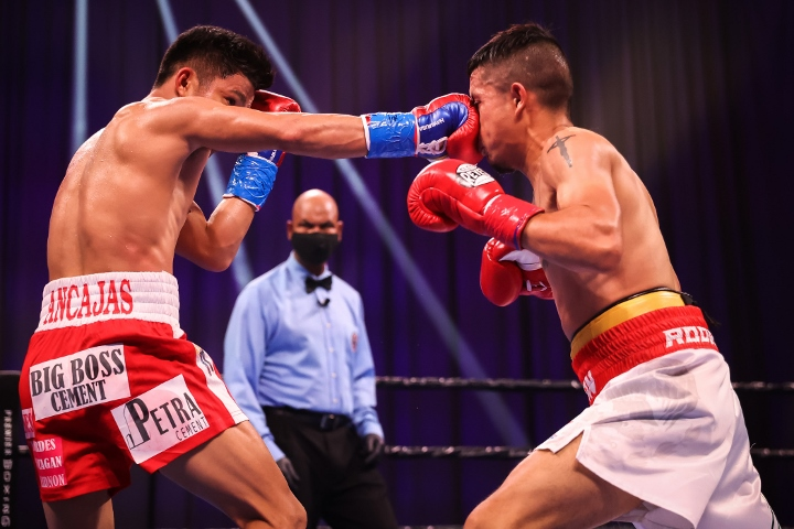ancajas-rodriguez-fight (5)