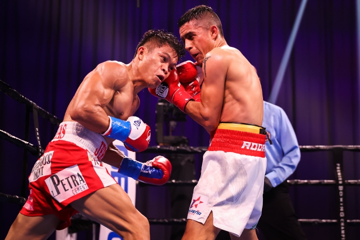ancajas-rodriguez-fight (6)