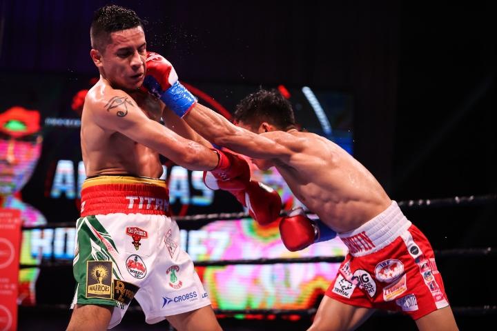 ancajas-rodriguez-fight (7)