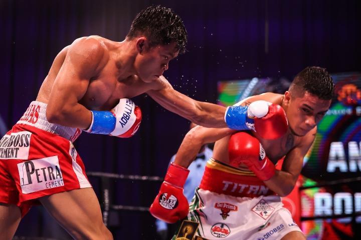 ancajas-rodriguez-fight (9)