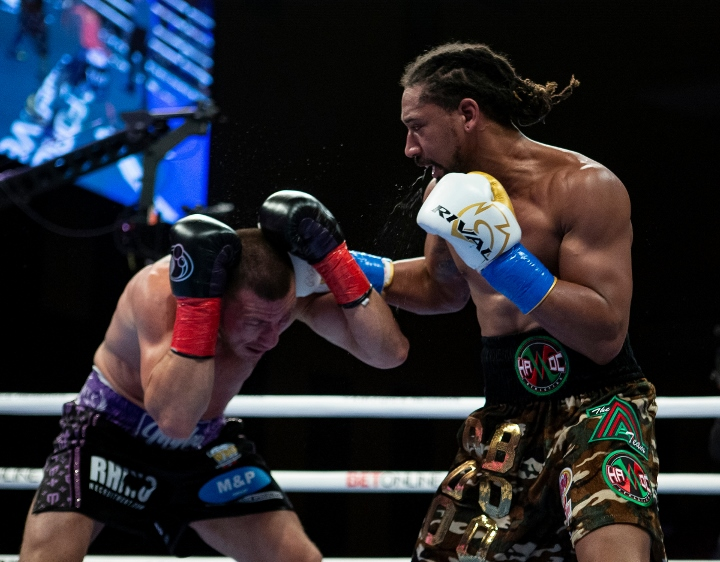 andrade-williams-fight (15)