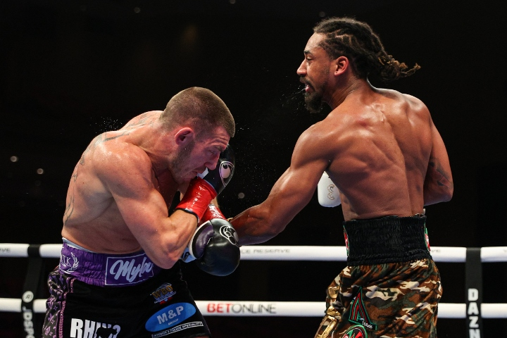 andrade-williams-fight (50)