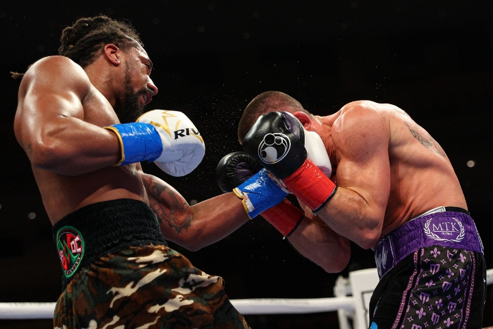 andrade-williams-fight (62)