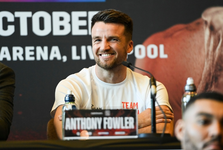 anthony-fowler (3)_1628612513