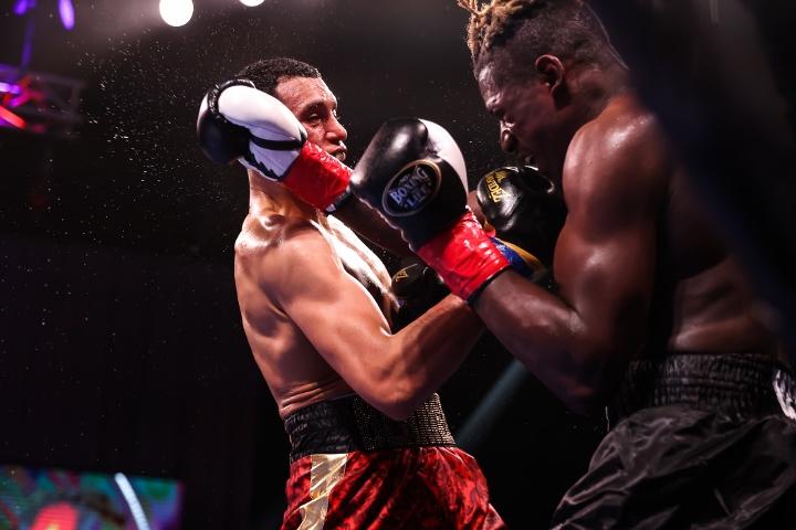 benavidez-ellis-fight (1)