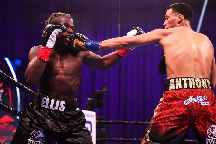 benavidez-ellis-fight (11)