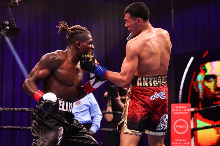 benavidez-ellis-fight (17)