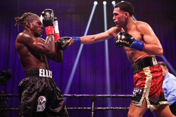 benavidez-ellis-fight (18)
