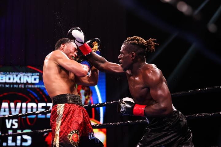 benavidez-ellis-fight (19)