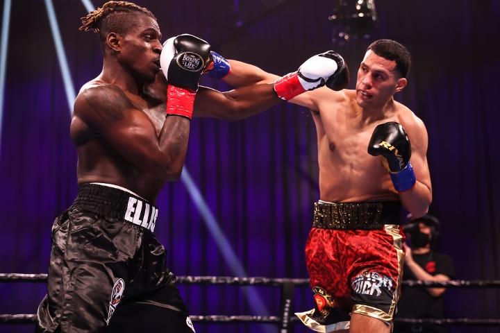 benavidez-ellis-fight (2)