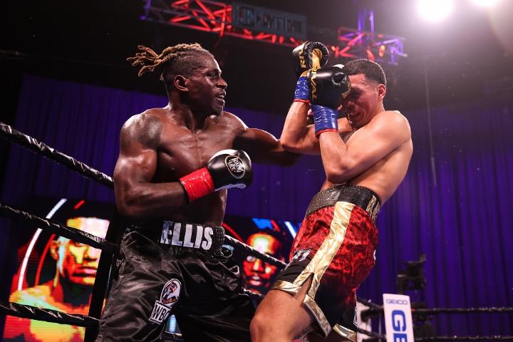 benavidez-ellis-fight (21)