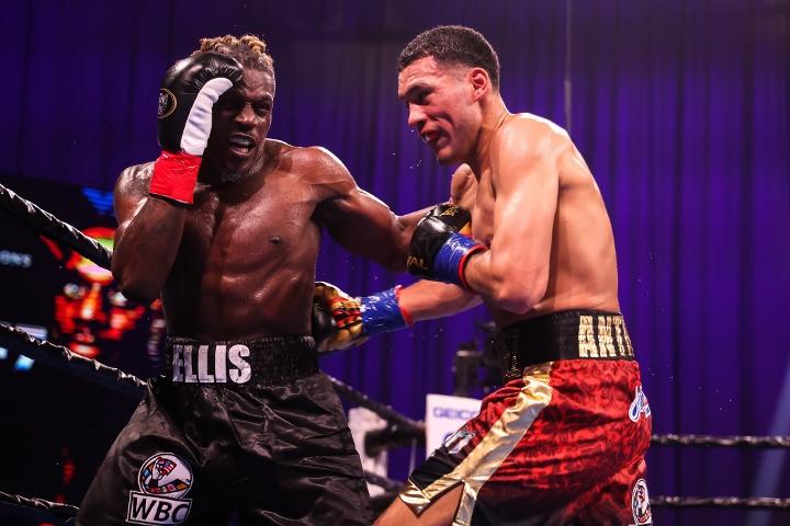benavidez-ellis-fight (22)