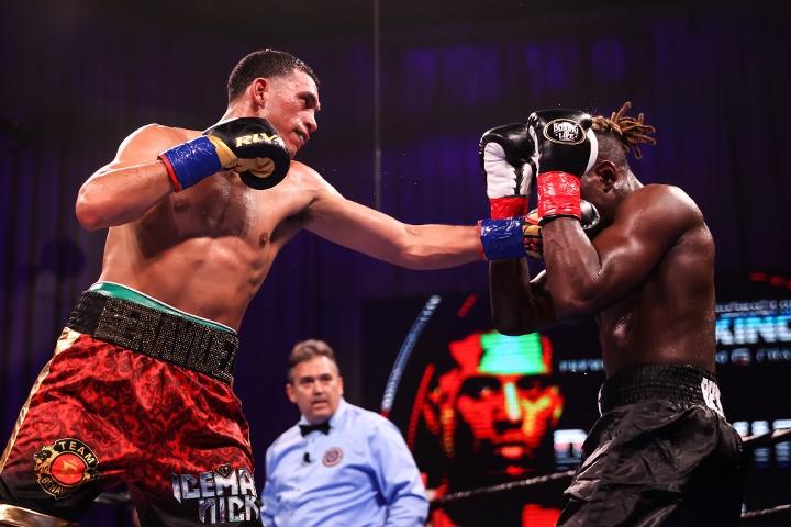 benavidez-ellis-fight (27)