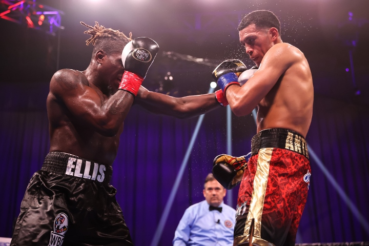 benavidez-ellis-fight (30)
