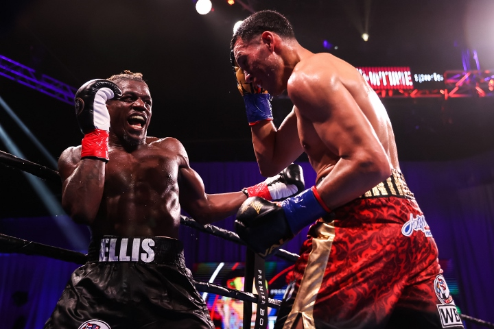benavidez-ellis-fight (31)