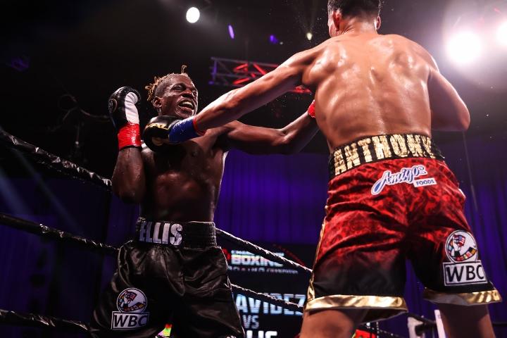 benavidez-ellis-fight (33)