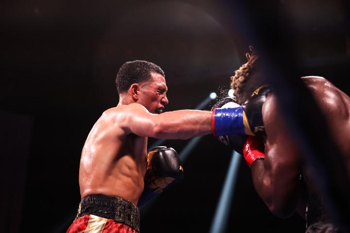 benavidez-ellis-fight (40)