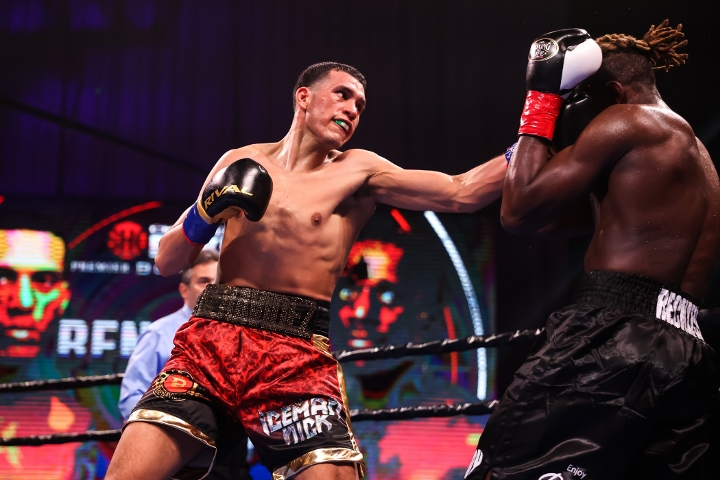 benavidez-ellis-fight (9)