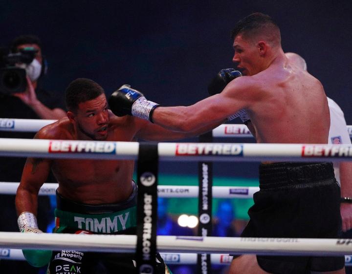 billam-smith-mccarthy-fight (11)