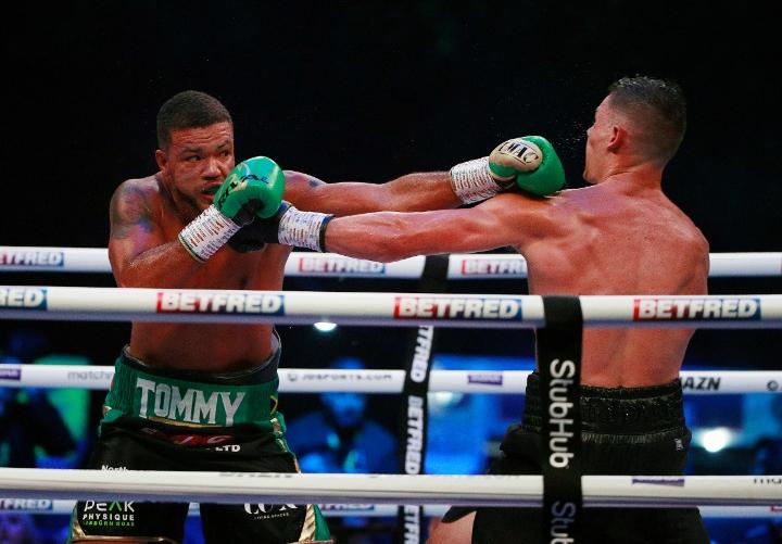 billam-smith-mccarthy-fight (15)