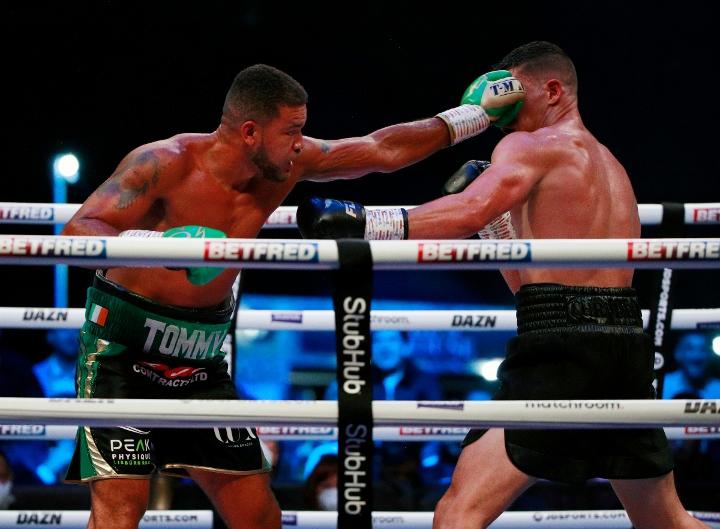 billam-smith-mccarthy-fight (16)
