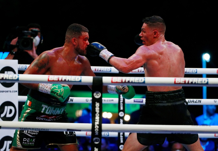 billam-smith-mccarthy-fight (17)