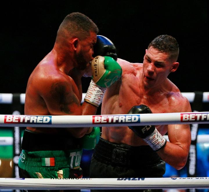 billam-smith-mccarthy-fight (18)