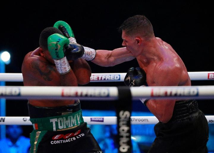 billam-smith-mccarthy-fight (19)